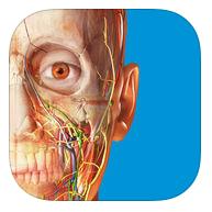 2018版人体解剖学图谱破解版app下载_2018版人体解剖学图谱破解版手机软件app下载