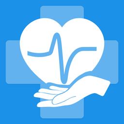 心护士医生端app下载_心护士医生端手机软件app下载