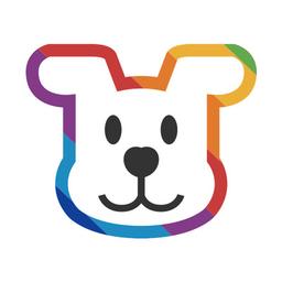 小白学习盒子app下载_小白学习盒子手机软件app下载