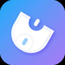 八兜文档app下载_八兜文档手机软件app下载
