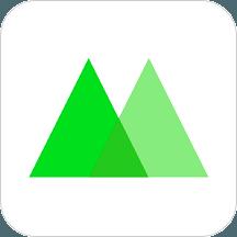 微商相册免费版app下载_微商相册免费版手机软件app下载