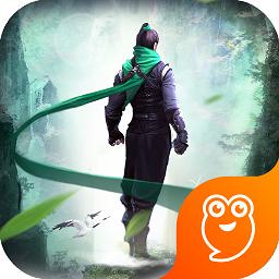 仙魔战场最新版本下载_仙魔战场最新版本手机游戏下载