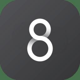 EightForKWGT插件app下载_EightForKWGT插件手机软件app下载