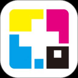小测士软件app下载_小测士软件手机软件app下载