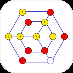 数字谜题之最强大脑下载_数字谜题之最强大脑手机游戏下载