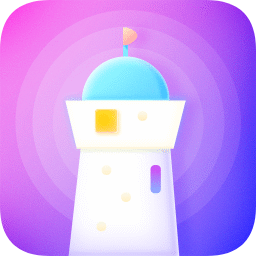 画啦啦小灯塔学堂appapp下载_画啦啦小灯塔学堂app手机软件app下载