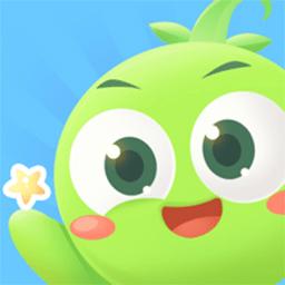 豌豆ai课app最新版app下载_豌豆ai课app最新版手机软件app下载