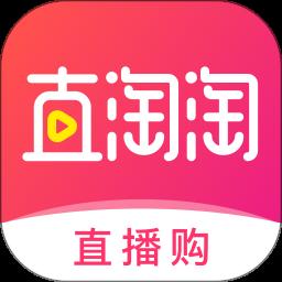 直淘淘app下载_直淘淘手机软件app下载
