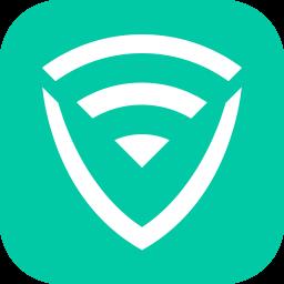 腾讯wifi管家最新版app下载_腾讯wifi管家最新版手机软件app下载