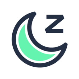 深睡眠app下载_深睡眠手机软件app下载