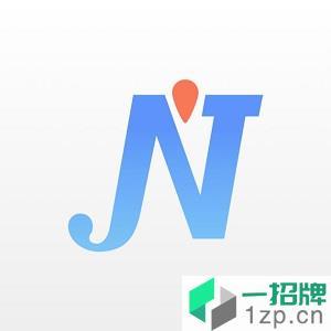 南阳交通约车app下载_南阳交通约车手机软件app下载
