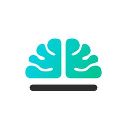 智慧生活+app下载_智慧生活+手机软件app下载