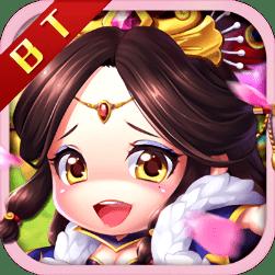 萌想三国bt版下载_萌想三国bt版手机游戏下载