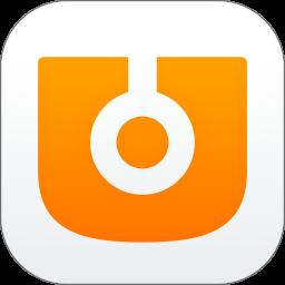 医口袋手机版app下载_医口袋手机版手机软件app下载