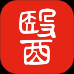 医学百科手机客户端app下载_医学百科手机客户端手机软件app下载