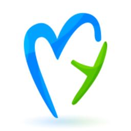 美牙健康app下载_美牙健康手机软件app下载