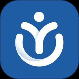辛集医疗健康app下载_辛集医疗健康手机软件app下载