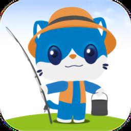 去哪儿钓鱼app下载_去哪儿钓鱼手机软件app下载