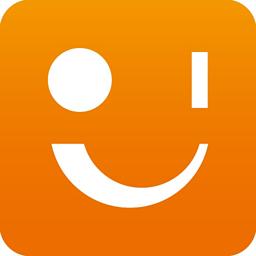 多看阅读手机版app下载_多看阅读手机版手机软件app下载