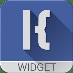 kwgt插件手机版app下载_kwgt插件手机版手机软件app下载