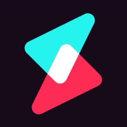 闪电素材app下载_闪电素材手机软件app下载