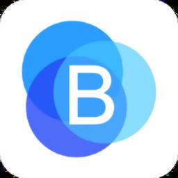 贝迅智慧案场app下载_贝迅智慧案场手机软件app下载