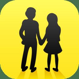美丽约app下载_美丽约手机软件app下载