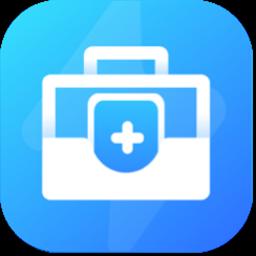 存储清理专家app下载_存储清理专家手机软件app下载
