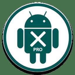 三星PackageDisablerProapp下载_三星PackageDisablerPro手机软件app下载