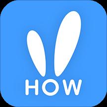 好兔视频手机客户端app下载_好兔视频手机客户端手机软件app下载