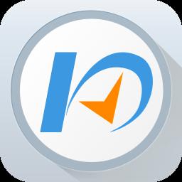 微快递手机客户端app下载_微快递手机客户端手机软件app下载
