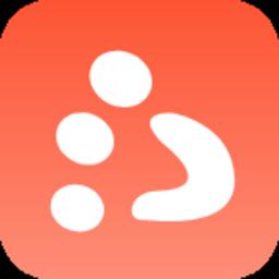 海宝宝app下载_海宝宝手机软件app下载