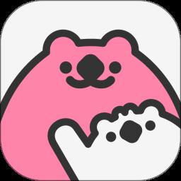 呼啦亲子app下载_呼啦亲子手机软件app下载