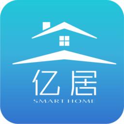 亿居app下载_亿居手机软件app下载