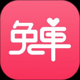 今日免单app下载_今日免单手机软件app下载