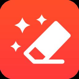 天天抠图去水印app下载_天天抠图去水印手机软件app下载