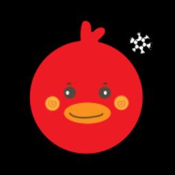 红鸭(体育资讯)app下载_红鸭(体育资讯)手机软件app下载