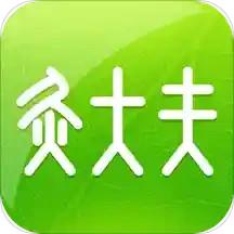 经络穴位图解appapp下载_经络穴位图解app手机软件app下载