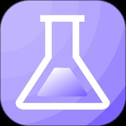 体检报告分析app下载_体检报告分析手机软件app下载