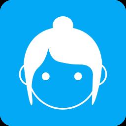酷酷发型屋app下载_酷酷发型屋手机软件app下载