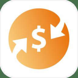 简易汇率计算器app下载_简易汇率计算器手机软件app下载