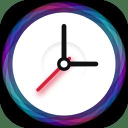 小时光倒计时app下载_小时光倒计时手机软件app下载