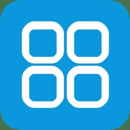 多功能助手无限积分版app下载_多功能助手无限积分版手机软件app下载