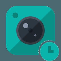 时间戳照相机app下载_时间戳照相机手机软件app下载