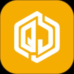 乔九匠平台app下载_乔九匠平台手机软件app下载
