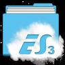 es文件浏览器经典主题app下载_es文件浏览器经典主题手机软件app下载