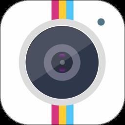 TimestampCameraFreeapp下载_TimestampCameraFree手机软件app下载