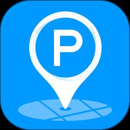 捷停车app下载_捷停车手机软件app下载