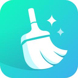 一键手机清理助手app下载_一键手机清理助手手机软件app下载