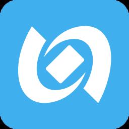 北京市政交通一卡通app下载_北京市政交通一卡通手机软件app下载